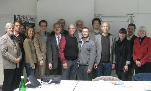Sitzung-Elstal-3-2011
